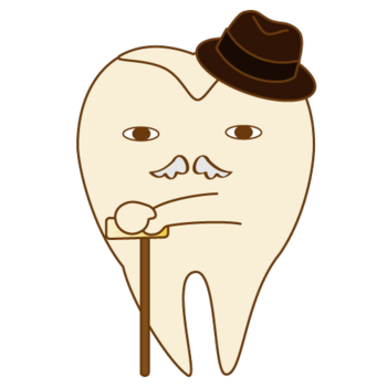 teeth-character_month09-04.png